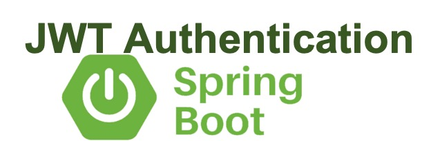 JWT(JSON Web Token) With SpringBoot – Step by Step Tutorial – Part 1