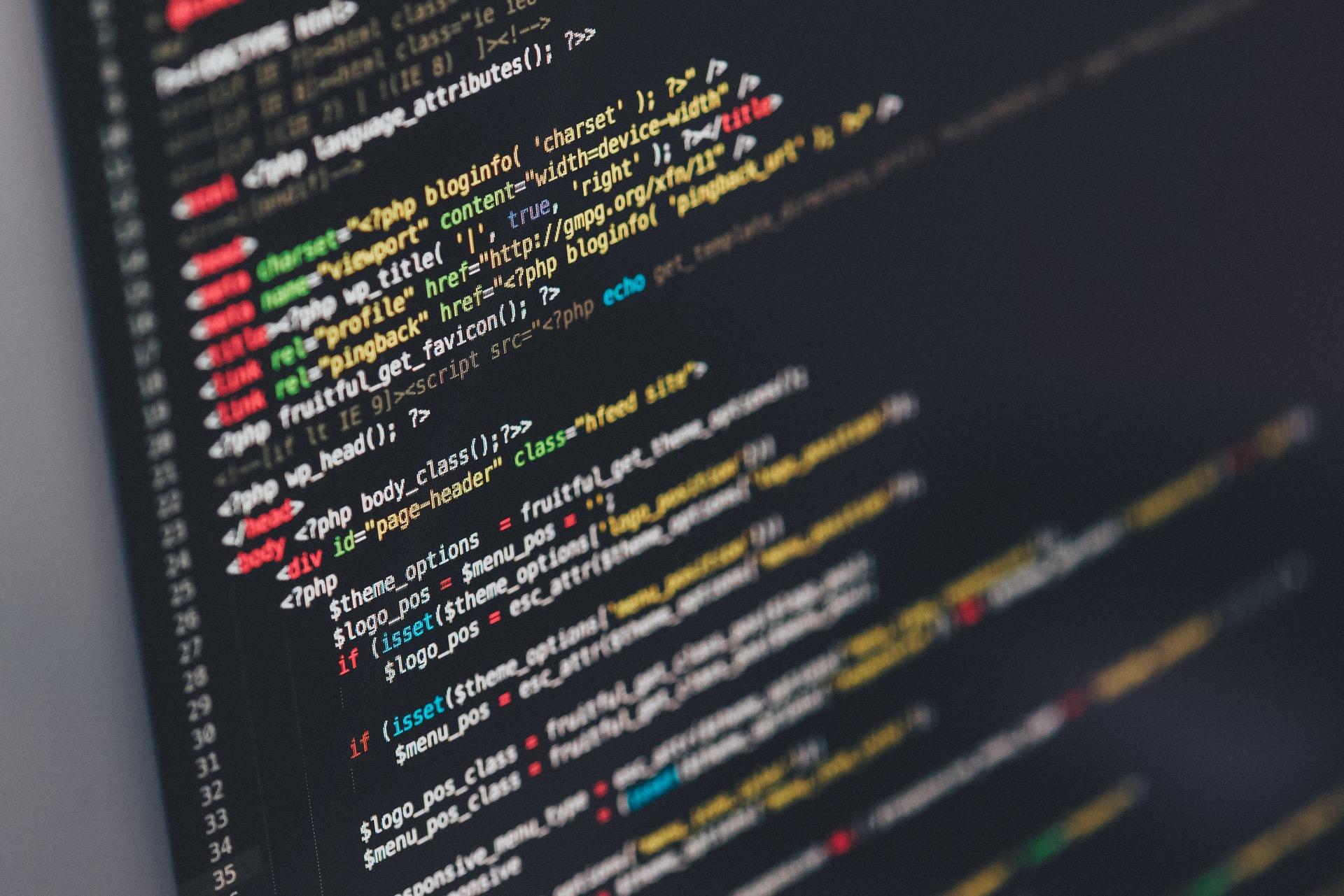 Class 2021: Advanced Javascript