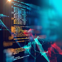 Java Programming with Practicals