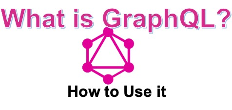 What is GraphQL and How to Use it