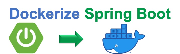 Introduction to Dockerfile with Spring Boot – How to Dockerize SpringBoot App